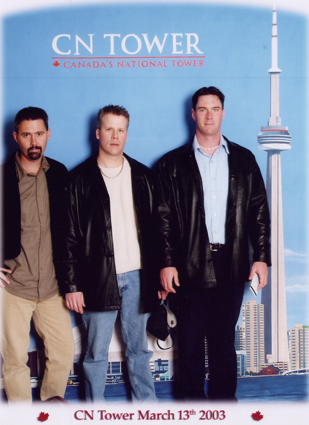 CN-Tower-March_03-CCIC