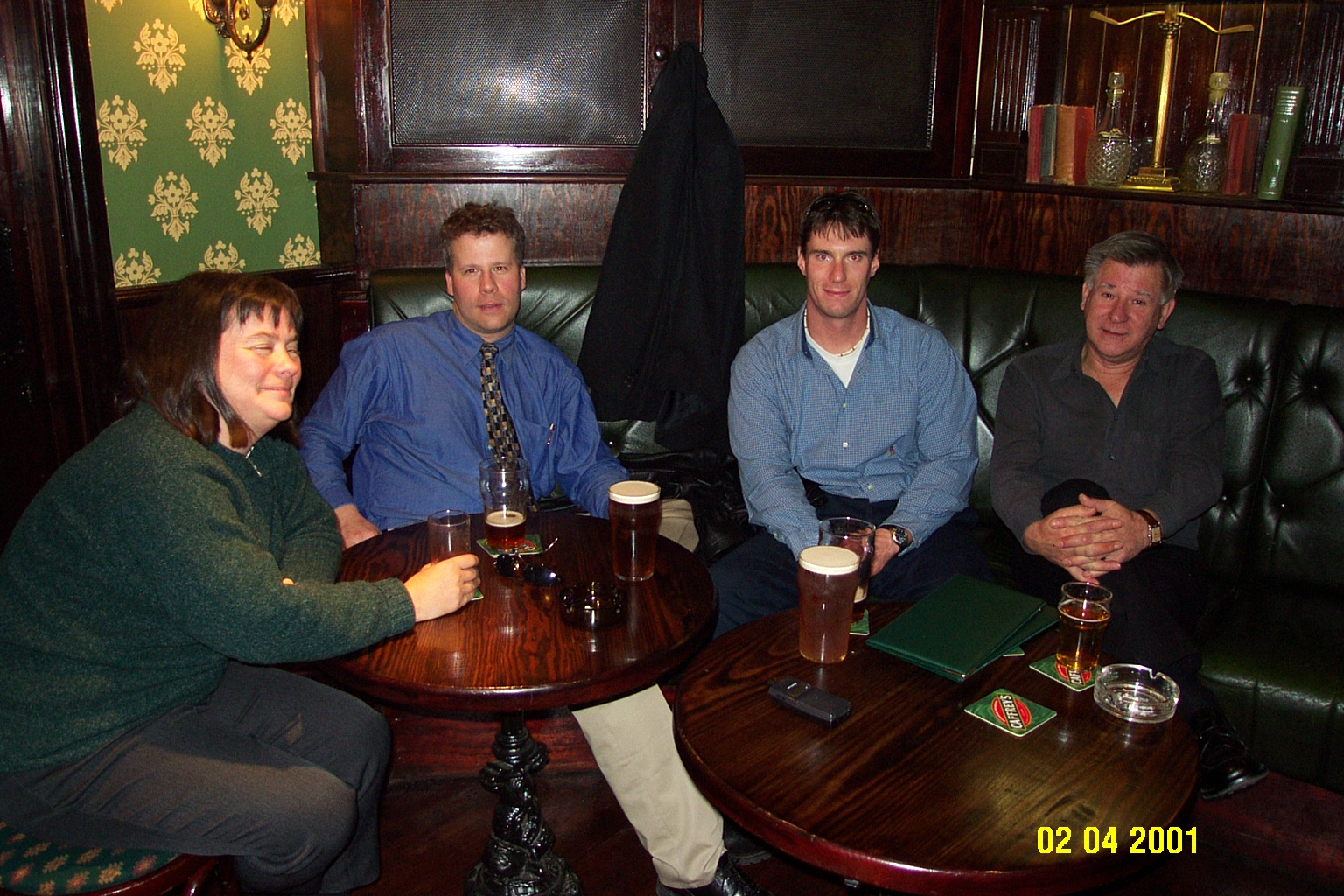 Prichard_Snell_SJB_Richardson-London-Pub-b