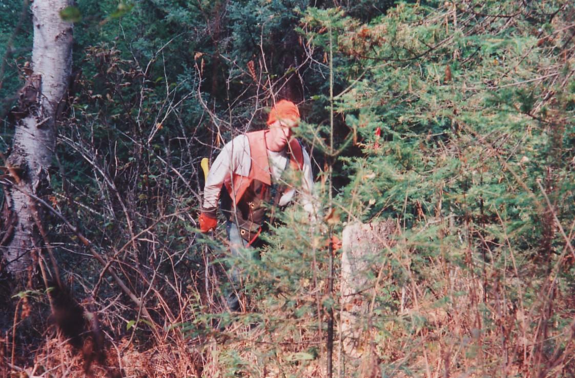 Richardson-Crerar-Twp-1998b