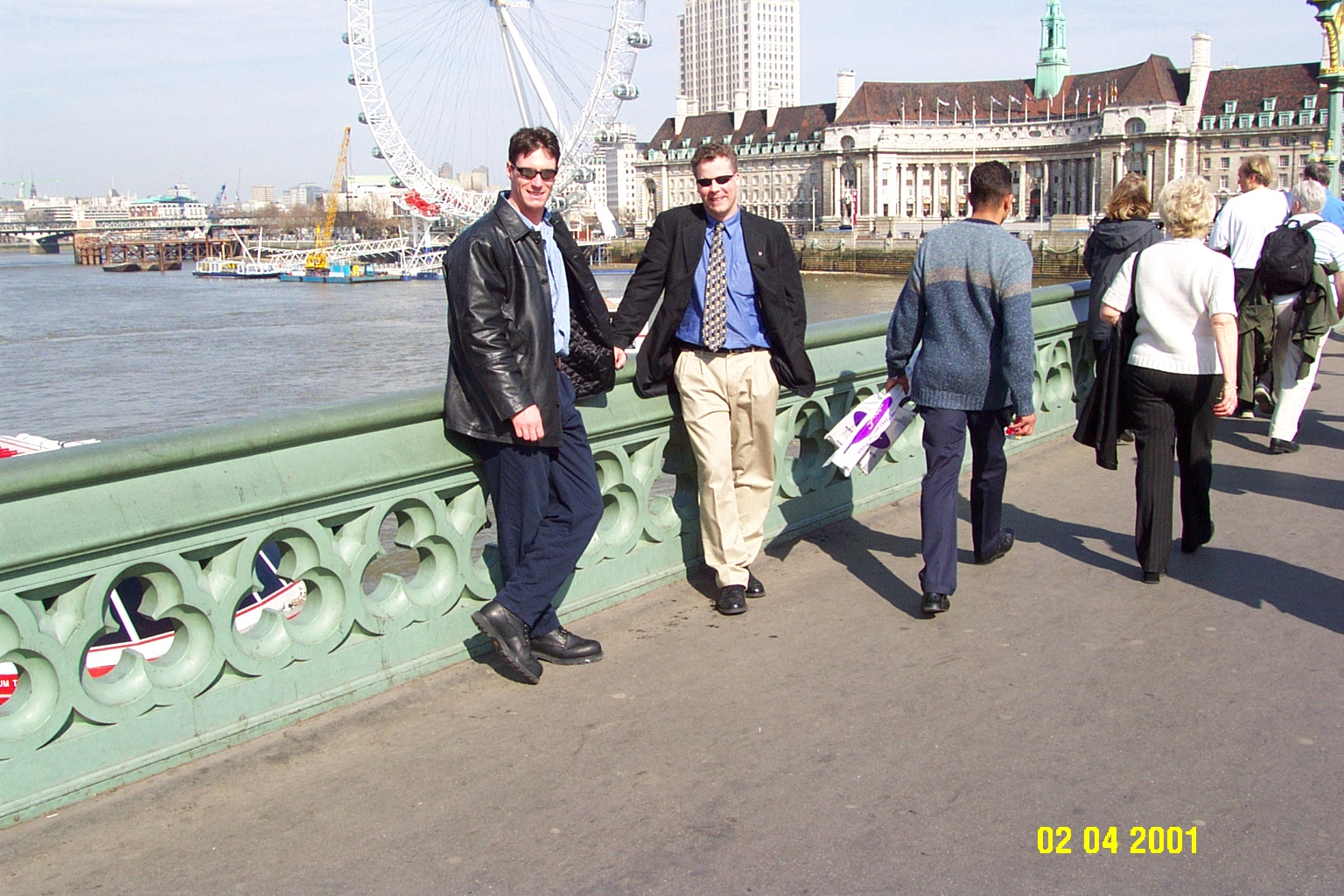 TR-and-SJB-Thames-a